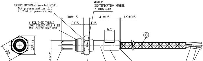 2000 Jeep Cherokee O2 Sensor Wiring Diagram